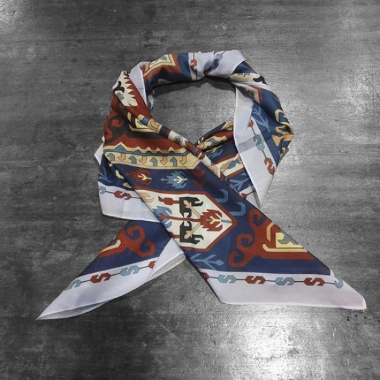 Scarf MS-01020