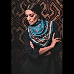 Scarf MS-01021