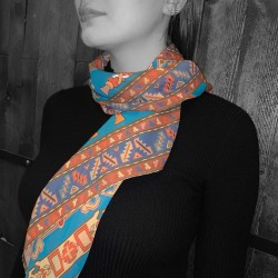 Scarf MS-01025