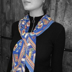 Scarf MS-01029