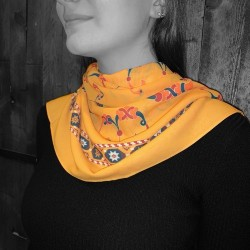 Scarf MS-01031