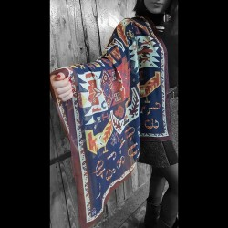Scarf MS-01033