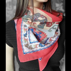 Scarf MS-01052