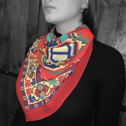 Scarf MS-01056