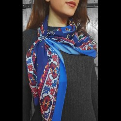 Scarf MS-01057