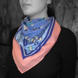 Scarf MS-01065