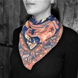Scarf MS-01077