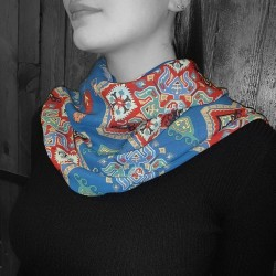 Scarf MS-01087