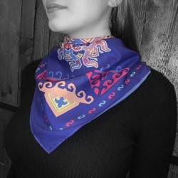 Scarf MS-01096