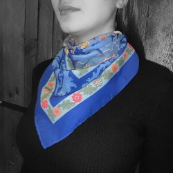 Scarf MS-01098