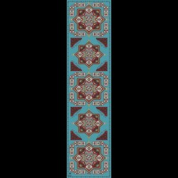 Scarf MS-09014