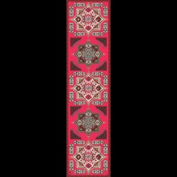 Scarf MS-09015