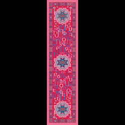 Scarf MS-09036
