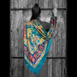 Scarf MSW-10005-1