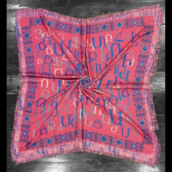 Scarf MSW-10014-1