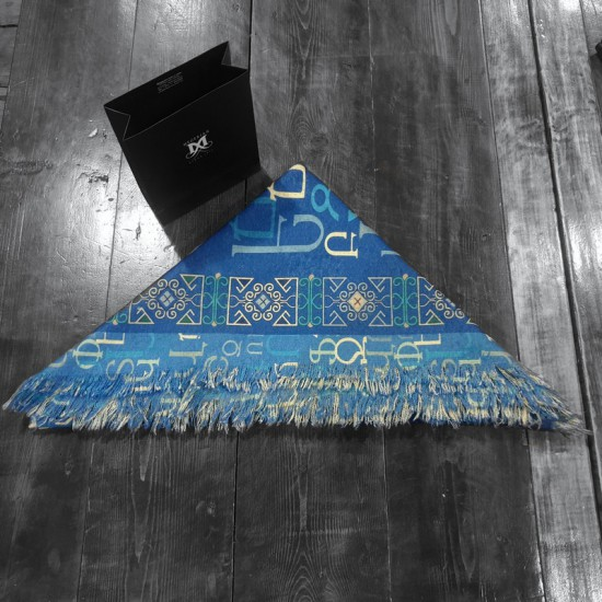 Scarf MSW-10015-1