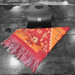 Scarf MSW-11001