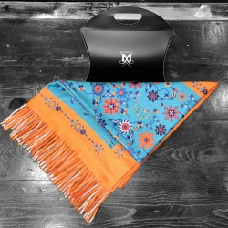 Scarf MSW-11002