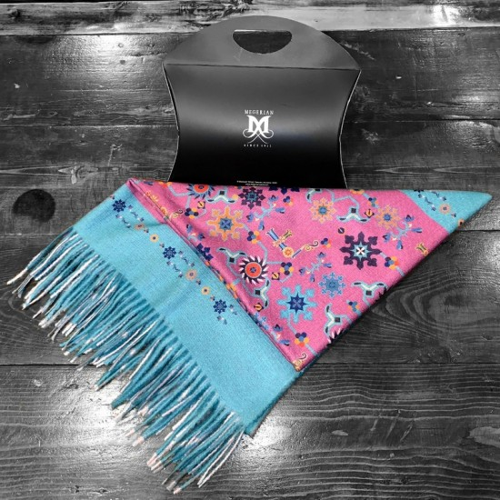 Scarf MSW-11003