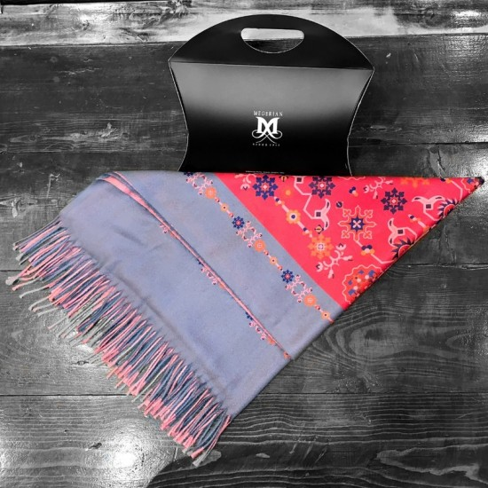 Scarf MSW-11005