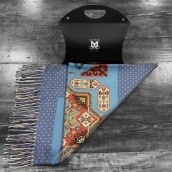 Scarf MSW-11007