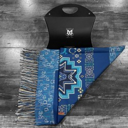 Scarf MSW-11008