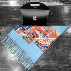 Scarf MSW-11010
