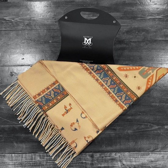 Scarf MSW-11012