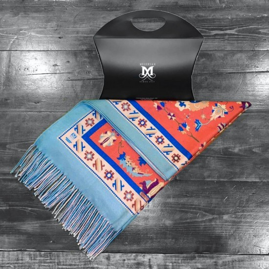 Scarf MSW-11014