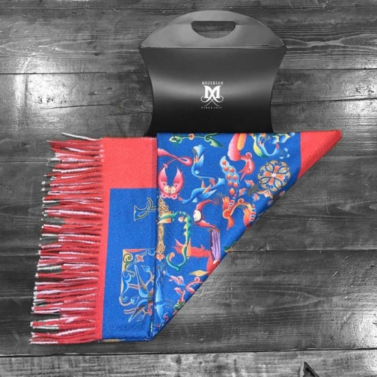 Scarf MSW-11021
