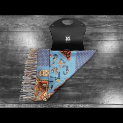 Scarf MSW-13007