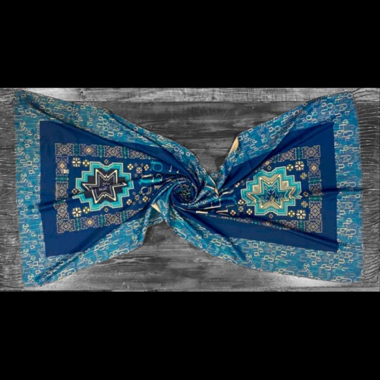 Scarf MSW-13008