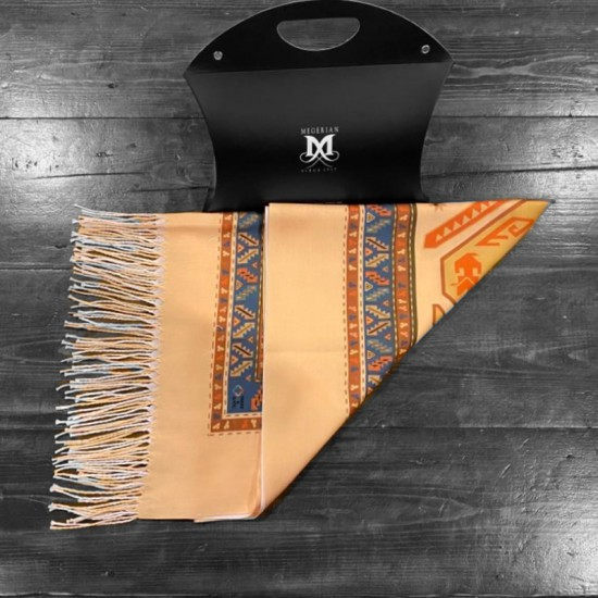 Scarf MSW-13012