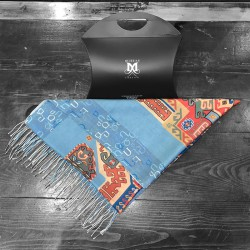 Scarf MSW-13013
